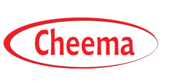 Cheema Services